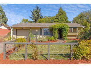 855 Ivy Ave, Eugene, OR 97404