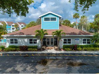 7900 Hampton Blvd, Pompano Beach, FL 33068