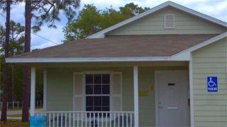2355 W Silver Hill Ln #2, Lecanto, FL 34461