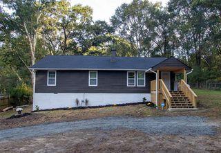 540 Springside Dr SE, Atlanta, GA 30354