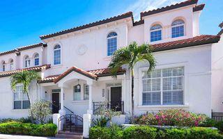 1257 Fruitville Rd #E, Sarasota, FL 34236