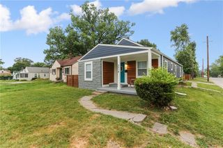 3318 E 34th St, Indianapolis, IN 46218