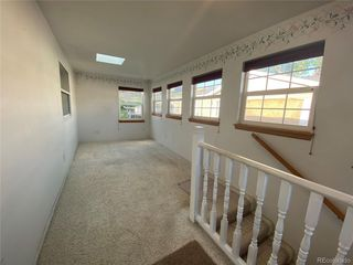 1801 W 92nd Ave #209, Federal Heights, CO 80260