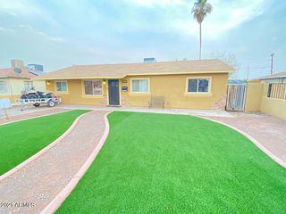 5035 W Lawrence Rd, Glendale, AZ 85301