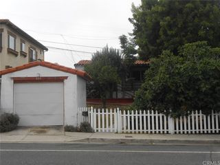 233 Avenida Santa Barbara, San Clemente, CA 92672