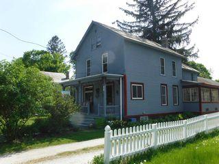 9 Pleasant St, Fair Haven, VT 05743