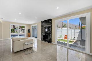 26 Sahara St, Palm Springs, CA 92264