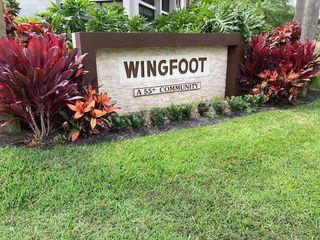 102 Wingfoot Dr #A, Jupiter, FL 33458