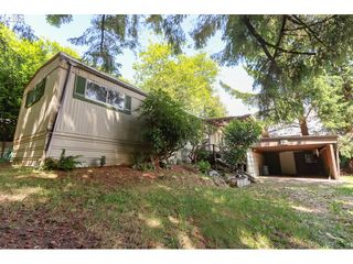 7905 15th St, Bay City, OR 97107