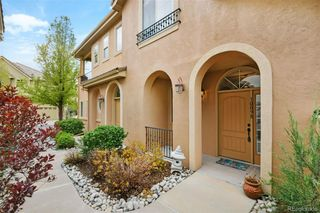 10098 Bluffmont Ln, Lone Tree, CO 80124