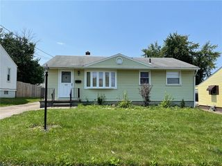 624 W Heights Ave, Youngstown, OH 44509