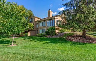 936 Oak Hill Rd #516, Barrington, IL 60010