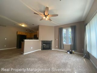14513 Vauxhall Dr, Sterling Heights, MI 48313