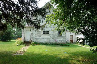 53184 335th St, Blooming Prairie, MN 55917
