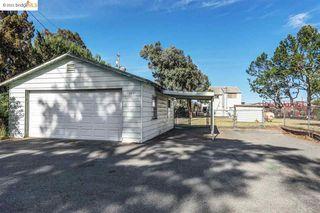 2274 Taylor Rd, Bethel Island, CA 94511