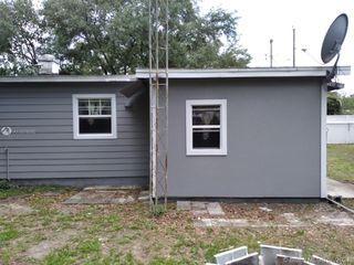 908 Woodlawn Ave, Plant City, FL 33563