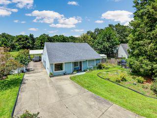 109 Tabby Creek Cir, Summerville, SC 29486