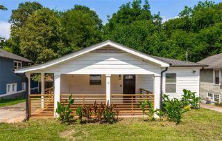1854 Jonesboro Rd SE, Atlanta, GA 30315