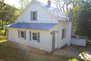 229 Pleasant View Rd, Staunton, VA 24401