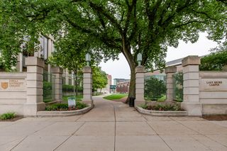 1714 W Jonquil Ter, Chicago, IL 60626