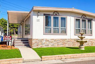121 Orange Ave #127, Chula Vista, CA 91911