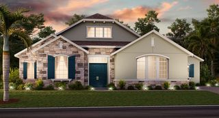 Estates at Wellington, Oviedo, FL 32765
