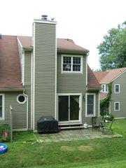 1704 Regent Dr, Mount Kisco, NY 10549