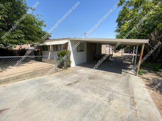 19260 Danbury Ave, Hesperia, CA 92345