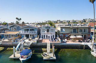 3717 Channel Pl, Newport Beach, CA 92663