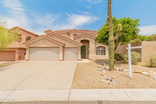 10344 E Pine Valley Dr, Scottsdale, AZ 85255