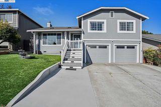 23730 Fairlands Rd, Hayward, CA 94541
