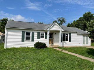 160 Winston Ave, Lexington, KY 40505