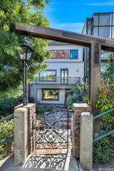 305 Filbert St, San Francisco, CA 94133