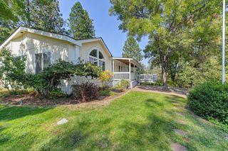 3420 Brumarba Hts, Garden Valley, CA 95633