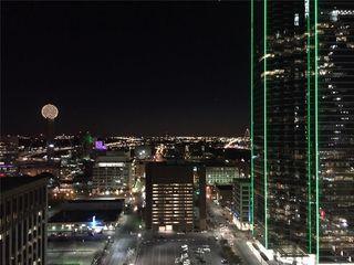 1200 Main St #2203, Dallas, TX 75202