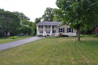 17685 W Burleigh Rd, Brookfield, WI 53045