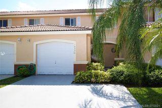 16336 SW 75th St, Miami, FL 33193