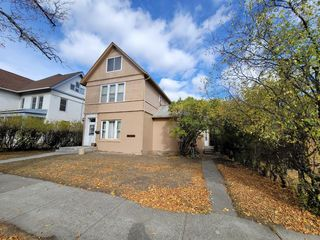 1220 8th Ave, Helena, MT 59601