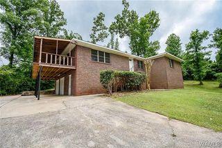 Address Not Disclosed, Tuscaloosa, AL 35405