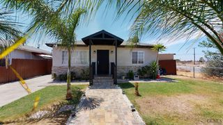 601 Dolores St, Bakersfield, CA 93305