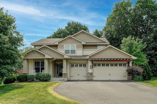 3015 Red Maple Ct, Rockford, MN 55373