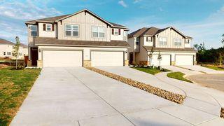 10314 Ida Garden Way, Converse, TX 78109