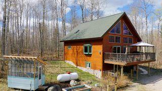 589 Garden Lake Rd, Ely, MN 55731