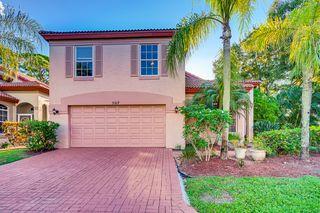 5217 Edenwood Rd, Palm Beach Gardens, FL 33418