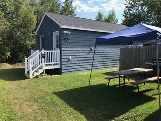 8 Carll Ave #B, Old Orchard Beach, ME 04064