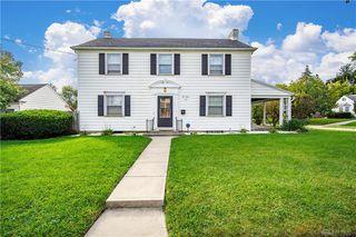 130 W Beechwood Ave, Dayton, OH 45405