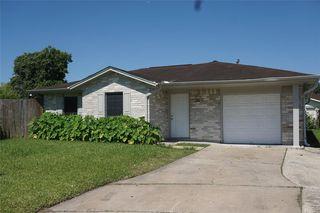 12822 Bay Cedar Dr, Houston, TX 77048