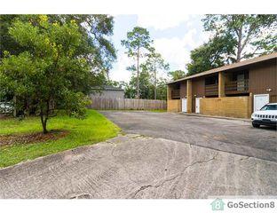 717 SW 68th Ter #B, Gainesville, FL 32607