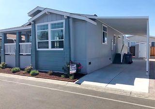Plaza Del Rey, Sunnyvale, CA 94089