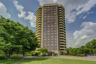 1501 Clairmont Rd #1318, Decatur, GA 30033